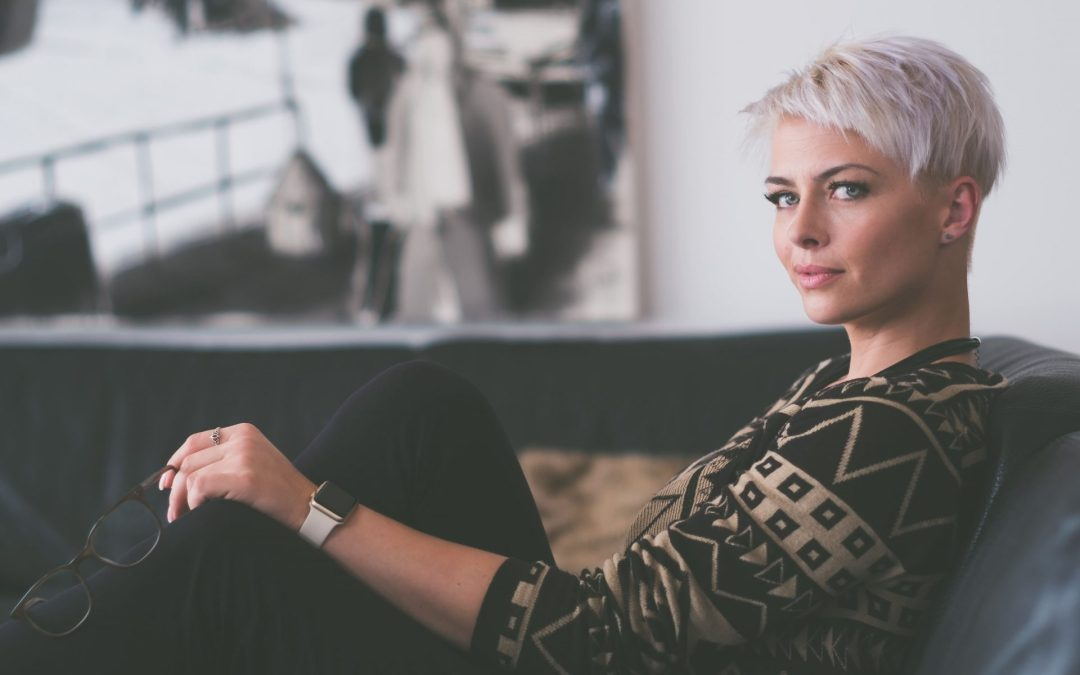How to Actually Live Your Purpose Like a Boss